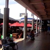 Foto tomada en Centro Comercial La Herradura por Jorge Iván M. el 8/19/2012