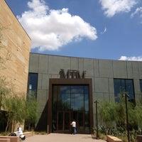 Foto scattata a Musical Instrument Museum da Eric J. il 8/18/2012