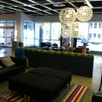 Ikea Furniture Home Store In South New Haven