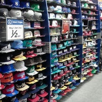 9339926bc9bcf ... Photo taken at Lids by Kyle J. on 12 31 2011 ...