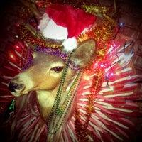 Das Foto wurde bei Barramundi Bar von Lisa L. am 12/22/2011 aufgenommen