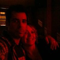 Foto diambil di Estelle's oleh Frankie N. pada 4/10/2012