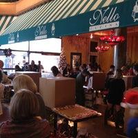 Foto tomada en Nello Cucina por Suzanne B. el 12/9/2011