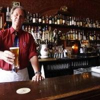 Foto scattata a My Brother's Bar da Denver Westword il 10/19/2011