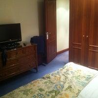 Foto scattata a Marivaux Hotel da Vlad S. il 12/9/2011