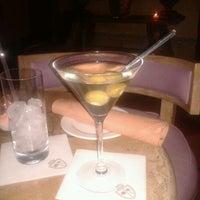 12/13/2011にDonna D.がT. Cook'sで撮った写真