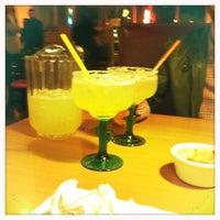 Foto diambil di Picante's Mexican Grill oleh Damien S. pada 2/26/2012