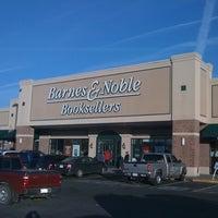 Barnes & Noble - Lakewood, WA