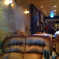 12/28/2011에 Drat G.님이 Archive Beer Boutique에서 찍은 사진