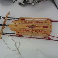 1/20/2012에 Nicholas M.님이 Lakeview Park에서 찍은 사진