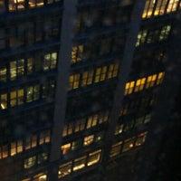 Foto tomada en Hilton New York Fashion District por supermops el 9/6/2011