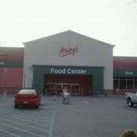 Walmart supercenter chattanooga tn