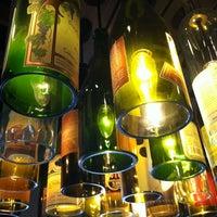 Foto diambil di The Cellar oleh 😜 Heather S. pada 3/4/2012