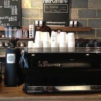 5/31/2012 tarihinde Stuart M.ziyaretçi tarafından Lantana Cafe'de çekilen fotoğraf