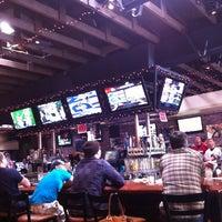 Foto diambil di True North Tavern oleh Joaquin P. pada 12/19/2011