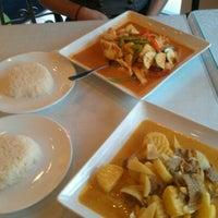 Lemongrass Thai Kitchen Bloomingdale Ridge 11106