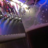 Foto scattata a Salty Dog Saloon da Jonathan K. il 8/31/2012