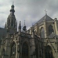 5/7/2012にBogusがGrote Marktで撮った写真