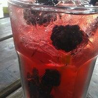 7/31/2012에 Kayla M.님이 The Lion's Eye Tavern에서 찍은 사진