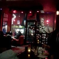 Photo prise au Gizzi's par Joseph L. le12/16/2011