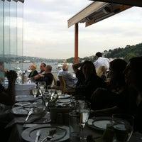 Das Foto wurde bei Luna Piena von özgün ö. am 5/29/2011 aufgenommen