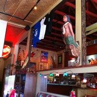 7/1/2011にTonia E.がHula's Island Grill & Tiki Roomで撮った写真