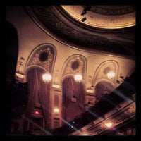 Photo prise au Majestic Theatre par Carrie Meghan F. le5/23/2012