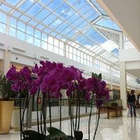 Foto tirada no(a) Shopping Iguatemi por Yamil D. em 5/23/2012