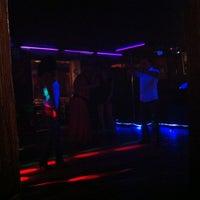 8/7/2012にДмитрий Г.がКороль Гамбринусで撮った写真