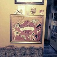 Foto diambil di Bellavista Hostel oleh Túlio M. pada 4/5/2012