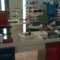 5cdc4ddca8efa ... Photo taken at Sunglass Hut by Eric D. on 6 22 2012 ...
