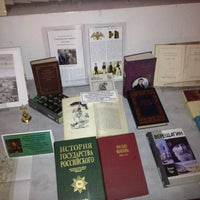รูปภาพถ่ายที่ Библиотека № 3 имени Н.А. Добролюбова โดย Max K. เมื่อ 9/6/2012