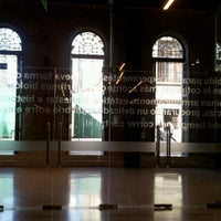 Foto tomada en Mall Espacio M por Eduardo J. el 8/12/2012