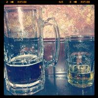Foto tomada en The Black Bull Tavern por Mario el 7/22/2012