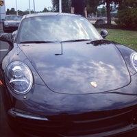 Porsche Of Westwood >> Porsche Westwood Auto Dealership