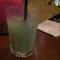 Photo prise au Alleycatz Live Jazz Bar par Marika T. le7/26/2012