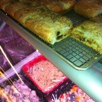 La Cucina Verde (Now Closed) - 5 tips