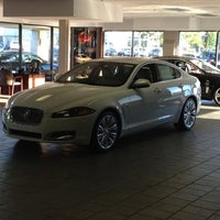 jaguar of troy - troy, mi