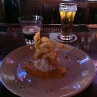 Foto tomada en Tap House Grill por Scott W. el 5/24/2012