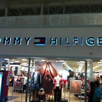 11b42b18 Photo taken at Tommy Hilfiger Company Store by Rodrigo C. on 8/2/ ...