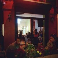 Das Foto wurde bei Brooklyn Swirl von Brooklyn S. am 9/12/2012 aufgenommen