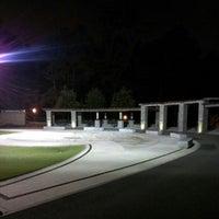 Foto tomada en Piedmont Park Legacy Fountain por E H. el 8/4/2012