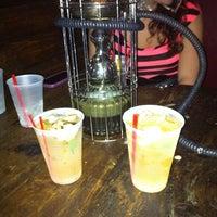 Foto scattata a Mehanata Bulgarian Bar da Cassie M. il 6/10/2012