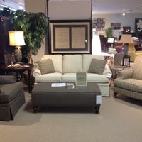 Talsma Furniture 2 Tips From 86 Visitors