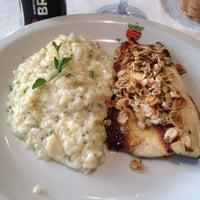 8/26/2012にLia A.がMangiare Gastronomiaで撮った写真