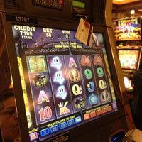 5/27/2012에 Angel P.님이 Jackson Rancheria Casino Resort에서 찍은 사진