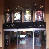 Foto scattata a Palace Cinema da Chris L. il 3/18/2011