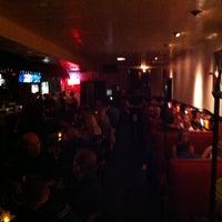 Das Foto wurde bei Campisi's Restaurant - The Egyptian Lounge von Devin W. am 8/6/2011 aufgenommen
