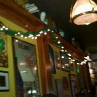 Foto diambil di Phoenix Bar oleh Tina R. pada 12/16/2011