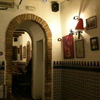 Foto tomada en Casa Salinas por Pepe R. el 12/30/2011